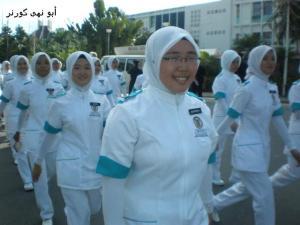 Kolej Sains Kesihatan Aseana
