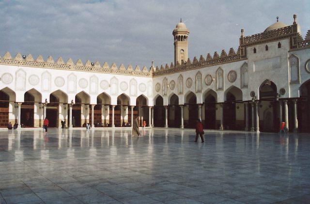 al-Azhar01