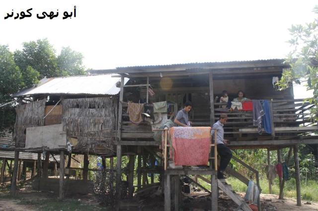 Rumah Puan Saidah