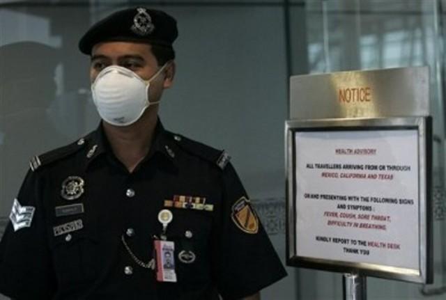 malaysia_H1N1_std