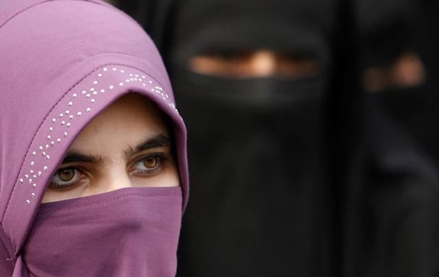 niqab-1