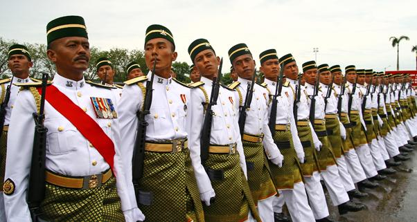 Malaysian%20Army_2307251143_17fe4391d6_o(1)