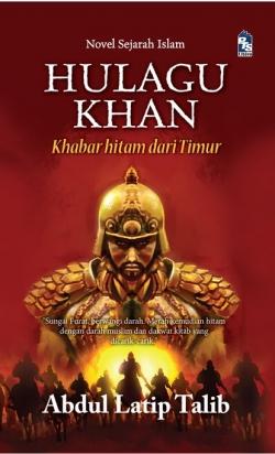 Hulagu Khan