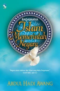 Bagaimana Islam Memerintah Negara