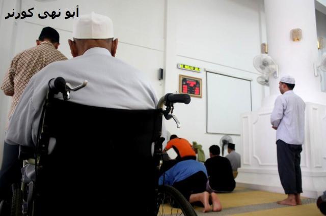 Masjid Selat Melaka6