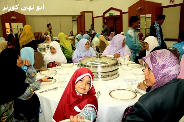 Konvensyen Pendakwah Negeri Sabah 2009 (7)