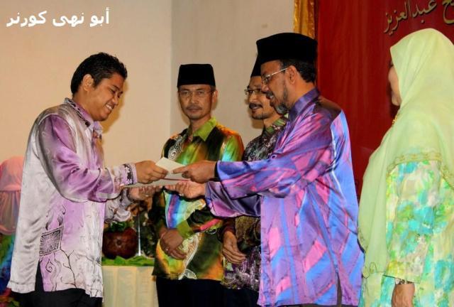 Konvensyen Pendakwah Negeri Sabah 2009 (14)
