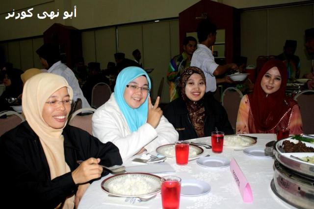 Konvensyen Pendakwah Negeri Sabah 2009 (16)