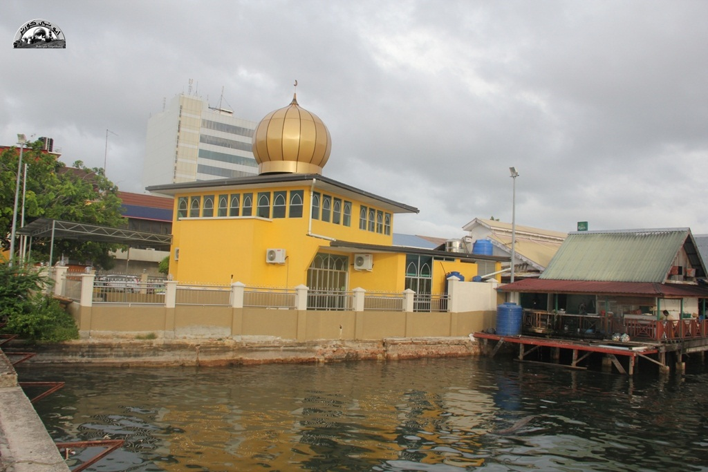 labuan muslim Labuan belongs to malaysia malaysia is a muslim country in asia this puts labuan efficiently under both the chinese umbrella and the middle east umbrella, .