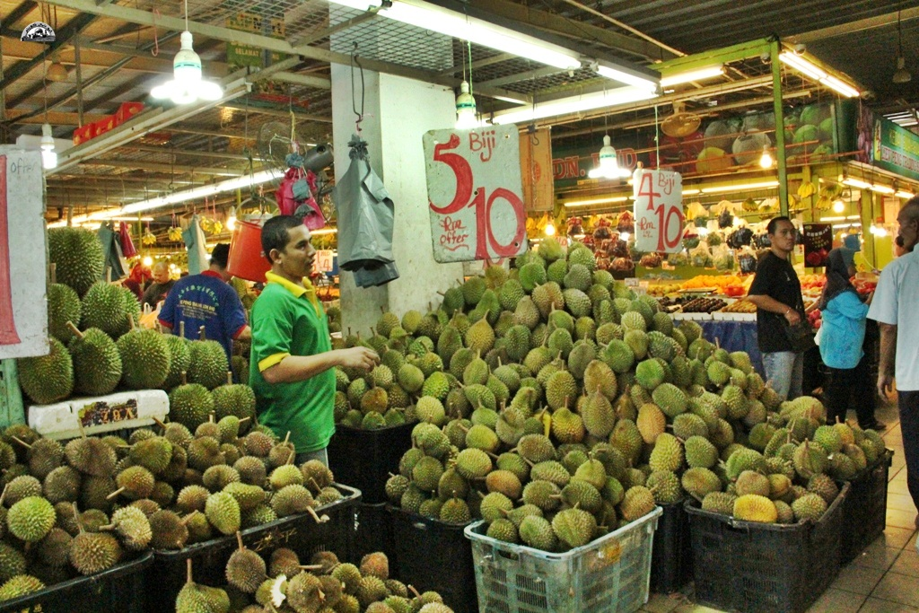 Image result for durian longgok