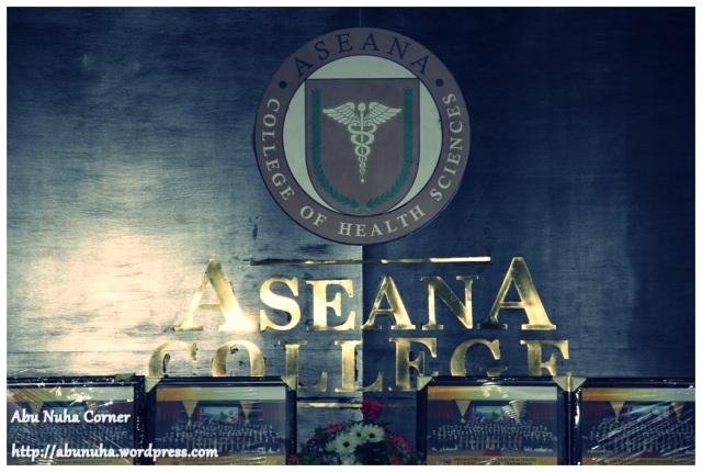 Aseana Kolej (1)