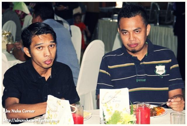 Faiz & Intan (13)