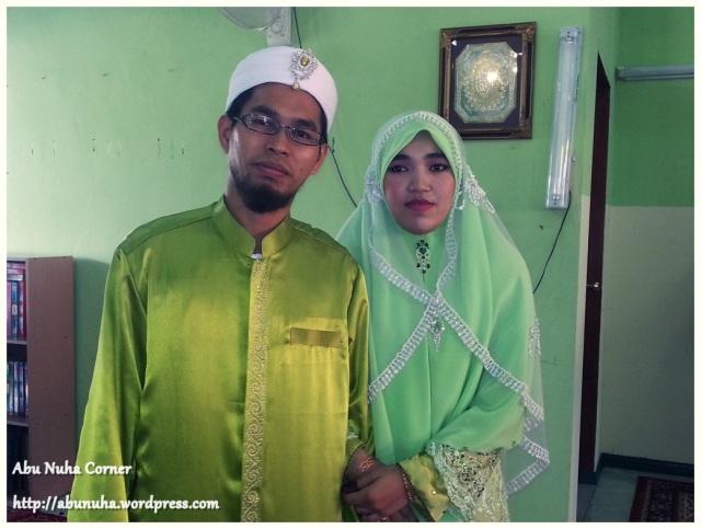 Suhaidi & Noor (11)