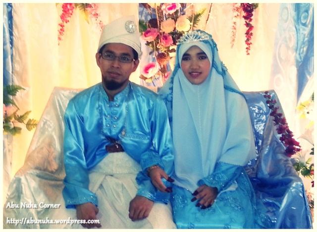 Suhaidi & Noor (12)
