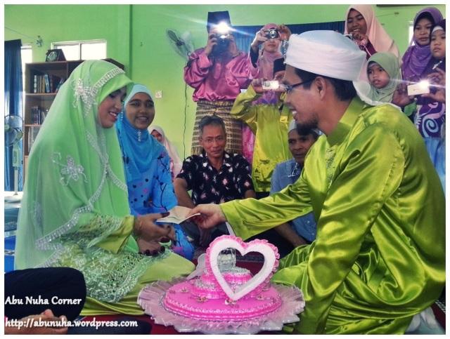 Suhaidi & Noor (9)