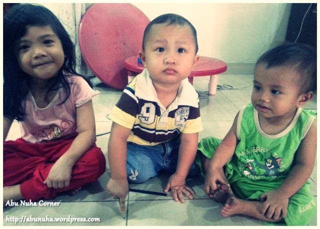Danial, Dani & Danish (4)