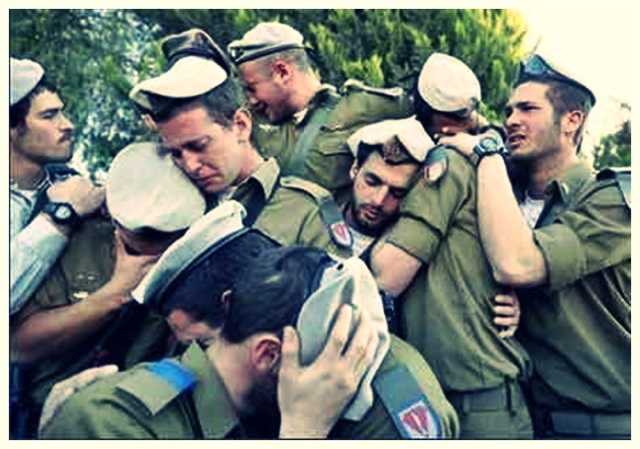 idf-mourning-casualty