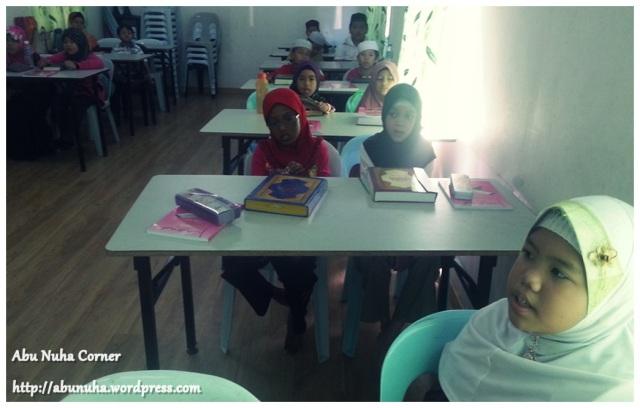 KelasTahfiz (3)