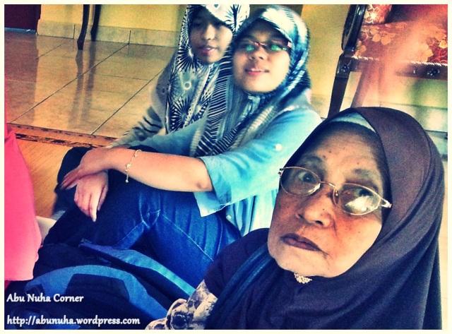 Keluarga (4)