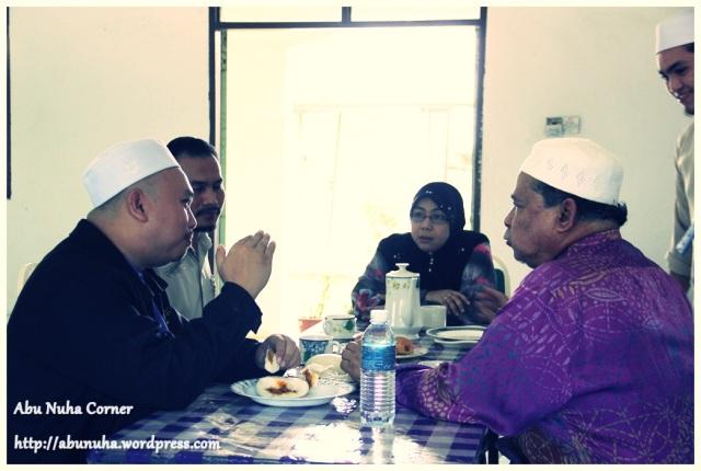 Dato' Solah @MTQQNS (11)