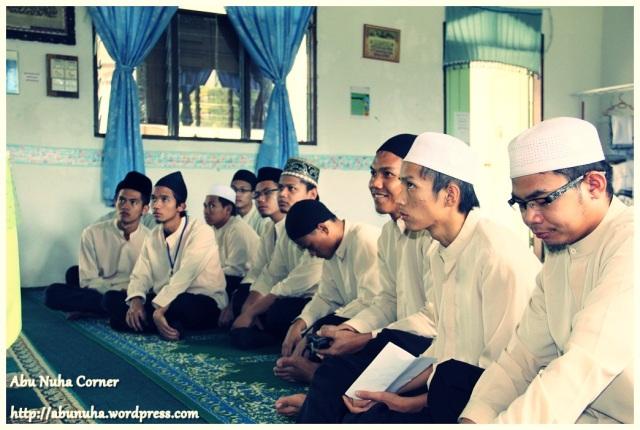 Dato' Solah @MTQQNS (2)