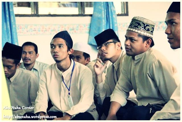 Dato' Solah @MTQQNS (4)