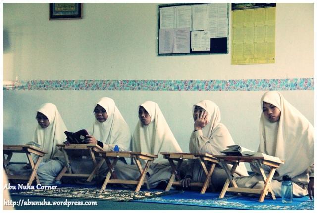 Dato' Solah @MTQQNS (6)