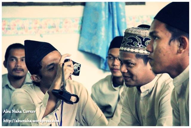 Dato' Solah @MTQQNS (7)