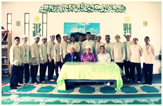 Dato' Solah @MTQQNS (8)