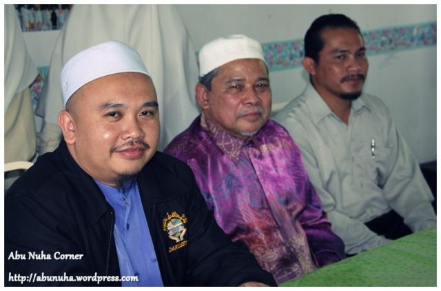 Dato' Solah @MTQQNS (9)