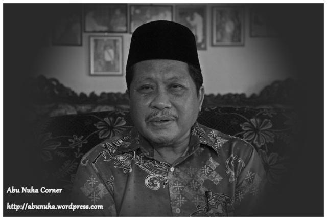 datuk-haji-abdul-ghaffar-rijim-5