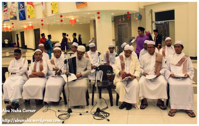 Forum Mawlid (6)