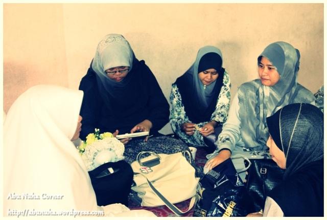 Ismail & Nur (3)