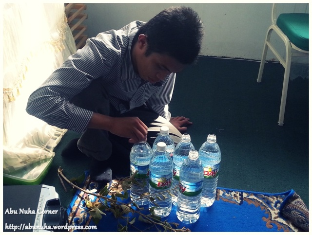 Rawat (1)