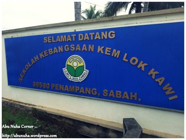 Sekolah 2013 (1)