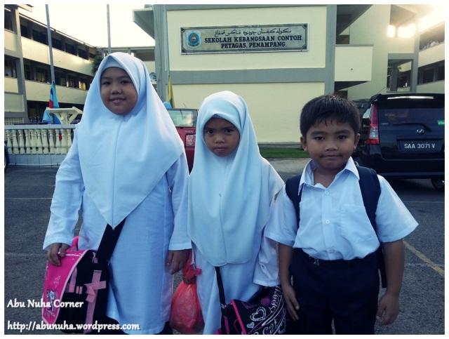 Sekolah 2013 (3)