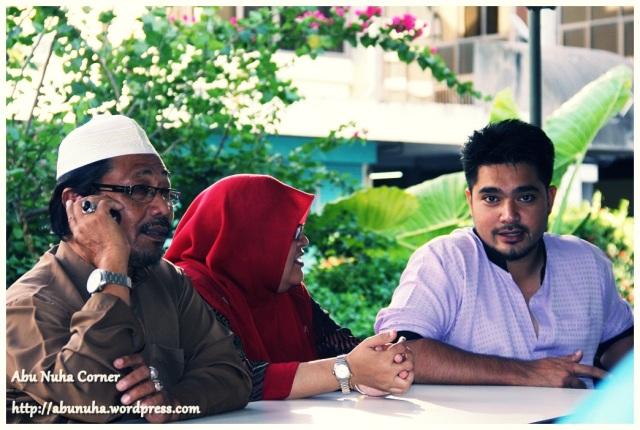 Solawat @ Tokmi 1434 (1)