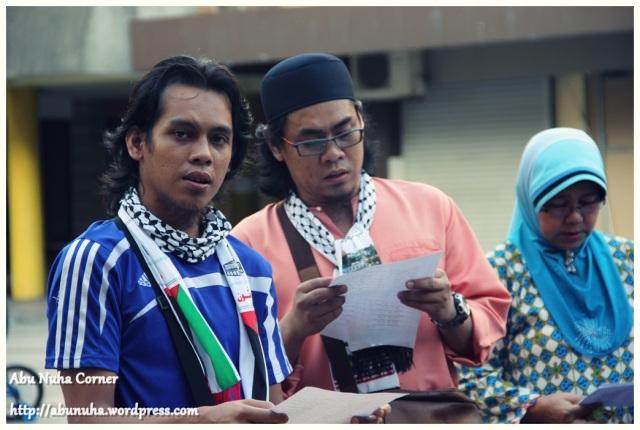 Solawat @ Tokmi 1434 (10)