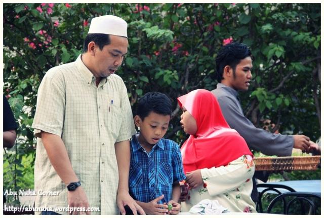 Solawat @ Tokmi 1434 (11)