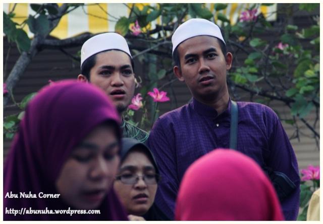 Solawat @ Tokmi 1434 (13)