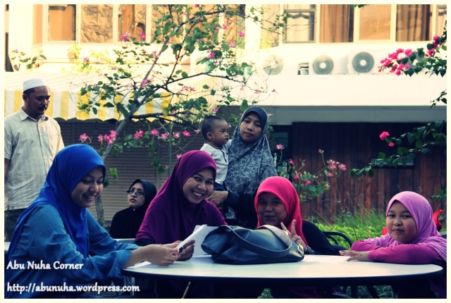 Solawat @ Tokmi 1434 (4)
