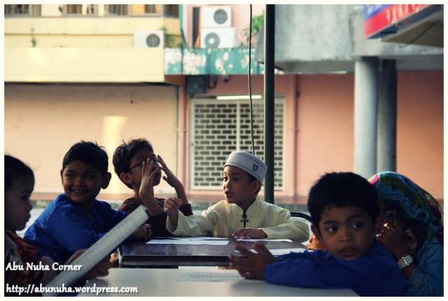 Solawat @ Tokmi 1434 (5)
