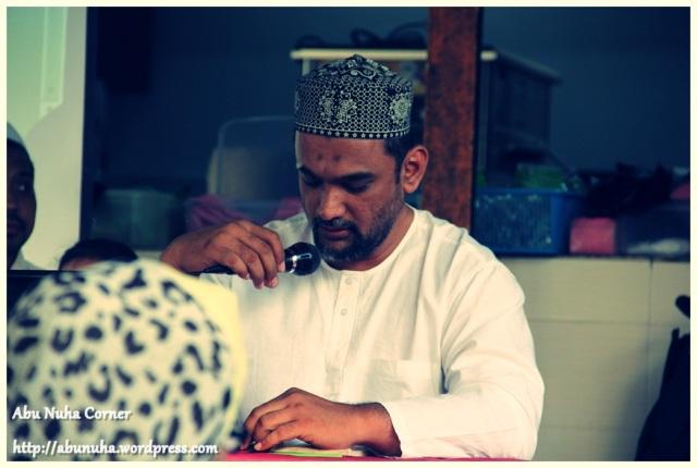 Solawat @ Tokmi 1434 (6)