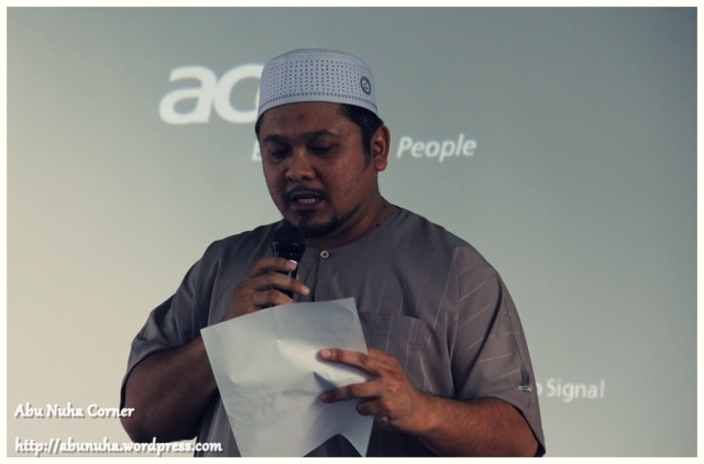 Solawat @ Tokmi 1434 (7)