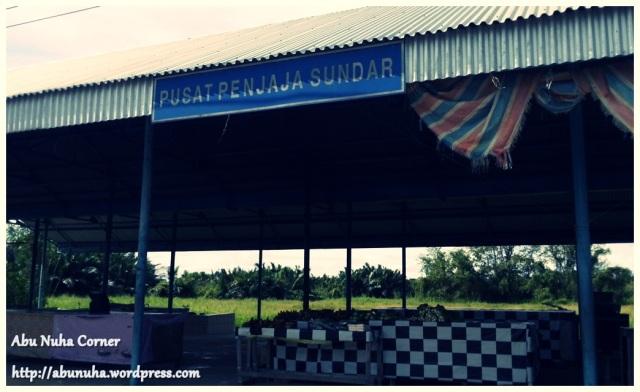 Sundar (3)