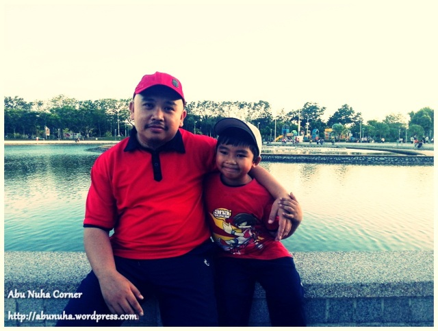 Tg Aru Perdana (4)