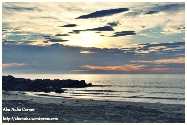 3rd Beach Tg Aru (1)