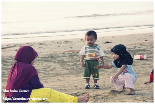3rd Beach Tg Aru (2)