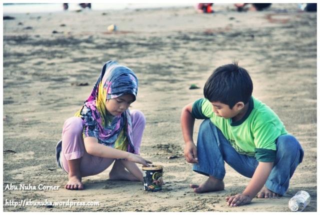 3rd Beach Tg Aru (3)
