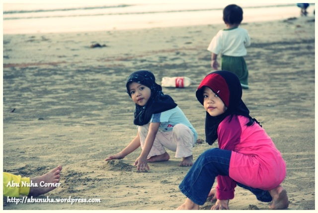 3rd Beach Tg Aru (4)
